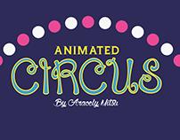 Motion Circus