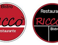 Restaurante Ricco