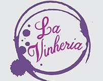 La Vinheria