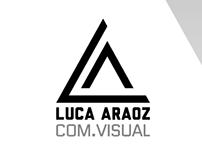 CV / ARAOZ