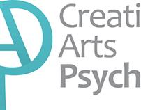 Creative Arts Psychoterapy New York
