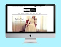 MSC Web Design