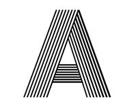 ///LINE/// font