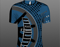 Diseño Textil/Moda/Estampado