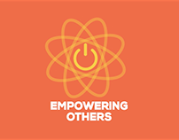 Empowering Others - LDM - AIESEC International