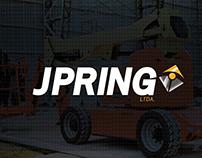 JPRING ltda
