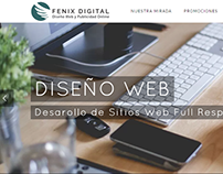 Fenix Digital