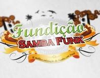 Fundiçao Samba Funk