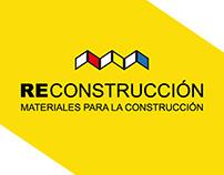 Gif Re-construcción