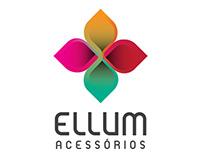 Ellum Acessories Logo