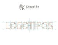 LOGOTIPOS-CREATLÁN