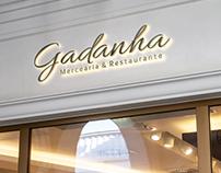 Gadanha Mercearia & Restaurante