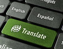 ENG to SPA Technical Translation about OSHA