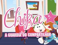 Chika - Amigos