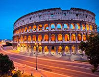 O que Fazer em Roma? Conheça Dicas Imperdíveis!