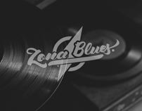 Zono Blues