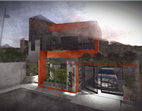 LEÓN House 007
