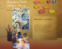 Jorgelina Paula Molina Planas