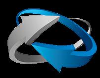 Projeto de seo http://agileprocess.com.br