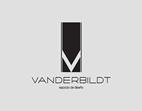 VANDERBILDT