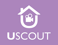 USCOUT (Branding)