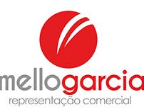 Mello Garcia