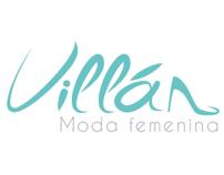 Villan | logo - Imagen corporativa