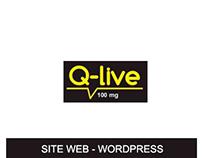 Q-Live
