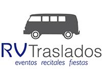 RV Traslados