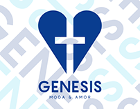 GENESIS™