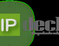 IP deck