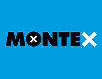 Montex