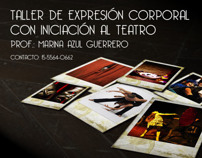 .: Tarjetas Personales / Volantes :.