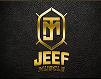 JEEF MUSCLE