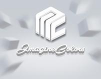ImagineColors