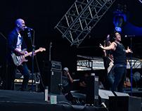 vivo x el rock