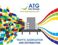 ATG Lac Group