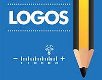 Logos / Imagen Corporativa