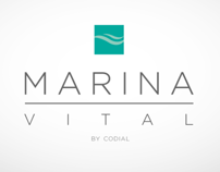 Marina Vital