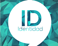 Proyectos Identidad