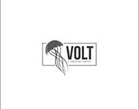 Volt Coworking