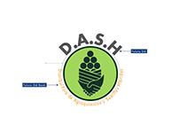 D.A.S.H
