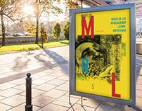 Sistema: Museo de las Revoluciones Latinoamericanas