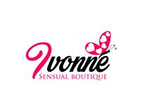 Ivonne boutique