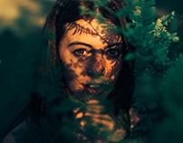 Lucrecia | PHOTOSHOOT