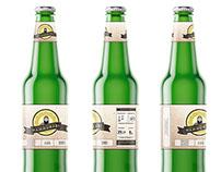 Hammurabi Beer