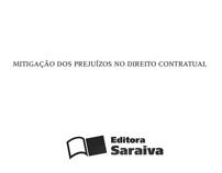 [Diagramação] Mitigação dos Prejuízos