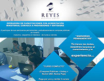 Newsletters/ Mailing / Imagen Corporativa