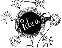 Ideas - Afiches -