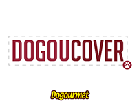 Dogoucover | Facebook Tab